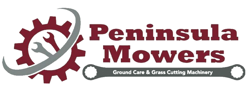 Peninsula Mowers